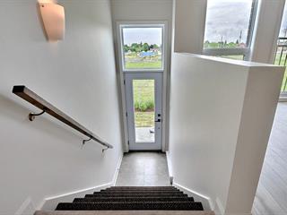 Condo / Apartment for rent in Laval (Auteuil), Laval, 811, Rue  Péladeau, 16791818 - Centris.ca