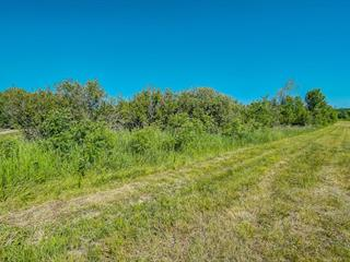 Lot for sale in Montebello, Outaouais, 1, Rue des Mille-Fleurs, 23424057 - Centris.ca