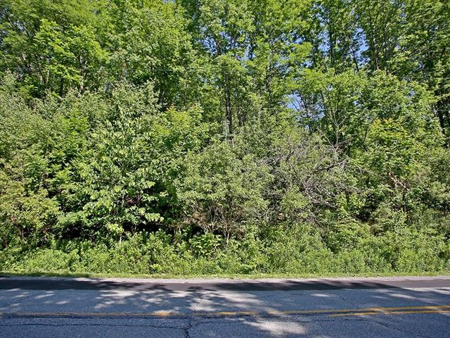 Lot for sale in Waterville, Estrie, Route  143, 19255814 - Centris.ca