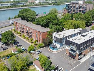 Condo for sale in Saint-Lambert (Montérégie), Montérégie, 27, Avenue  Lorne, apt. 002, 10155283 - Centris.ca
