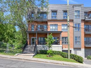 Condo / Apartment for rent in Montréal-Ouest, Montréal (Island), 181, Avenue  Brock Sud, apt. 203, 12617477 - Centris.ca