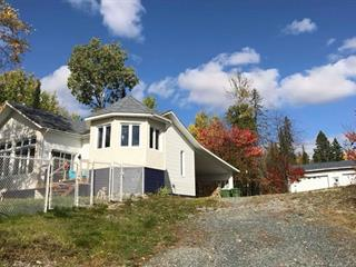 House for sale in Rouyn-Noranda, Abitibi-Témiscamingue, 1002, Chemin du Ruisseau, 10891340 - Centris.ca