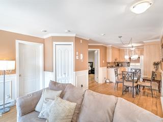 Condo for sale in Bois-des-Filion, Laurentides, 24, 29e Avenue, apt. 8, 11422019 - Centris.ca