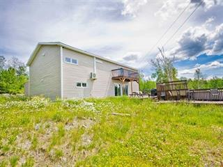 Maison à vendre à Rivière-Héva, Abitibi-Témiscamingue, 212, Rue  Authier, 28686421 - Centris.ca