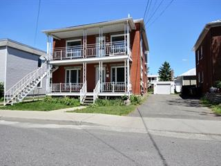 Duplex for sale in Victoriaville, Centre-du-Québec, 186 - 188, Rue  Saint-Zéphirin, 9607548 - Centris.ca