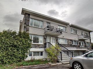 Duplex à vendre à Brossard, Montérégie, 7690 - 7694, Avenue  Malo, 18858570 - Centris.ca
