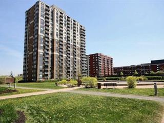 Condo / Appartement à louer à Montréal (Ville-Marie), Montréal (Île), 650, Rue  Jean-D'Estrées, app. 1302, 22565426 - Centris.ca