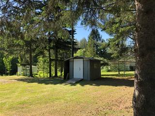 Land for sale in Beauceville, Chaudière-Appalaches, Rang de la Plée, 27951551 - Centris.ca