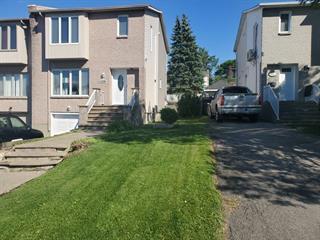 House for sale in Montréal (Rivière-des-Prairies/Pointe-aux-Trembles), Montréal (Island), 10206, boulevard  Perras, 10420324 - Centris.ca