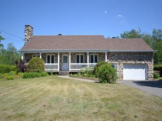 House for sale in Notre-Dame-de-Lourdes (Centre-du-Québec), Centre-du-Québec, 259, Route  265, 23762095 - Centris.ca