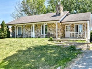 Maison à vendre à Saint-Charles-Borromée, Lanaudière, 4, Rue  Turenne, 10704218 - Centris.ca