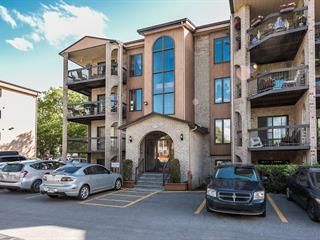 Condo à vendre à Laval (Pont-Viau), Laval, 172, boulevard  Lévesque Est, app. 248, 12563665 - Centris.ca