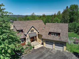 Maison à vendre à Morin-Heights, Laurentides, 11, Rue du Pinehurst, 13245113 - Centris.ca