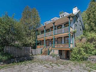 Maison à vendre à Sainte-Anne-de-Beaupré, Capitale-Nationale, 10183, Avenue  Royale, 24227518 - Centris.ca