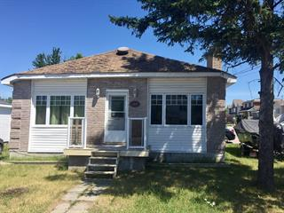 Maison à vendre à Gatineau (Gatineau), Outaouais, 1307, Rue  Saint-Louis, 11653611 - Centris.ca
