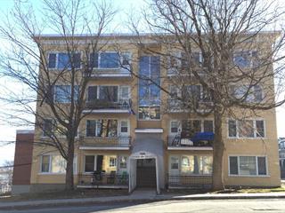 Immeuble à revenus à vendre à Québec (Sainte-Foy/Sillery/Cap-Rouge), Capitale-Nationale, 735, Avenue  Myrand, 21929098 - Centris.ca