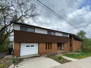 Maison à vendre à Témiscaming, Abitibi-Témiscamingue, 27, Rue  Outlook, 9623965 - Centris.ca