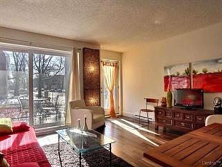Condo / Apartment for rent in Québec (La Cité-Limoilou), Capitale-Nationale, 871, Avenue  Belvédère, apt. 109, 21049799 - Centris.ca