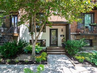 Maison à vendre à Montréal (Rosemont/La Petite-Patrie), Montréal (Île), 5625, 17e Avenue, 25797179 - Centris.ca