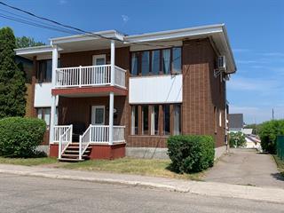 Duplex for sale in Saguenay (La Baie), Saguenay/Lac-Saint-Jean, 1862 - 1864, 7e Avenue, 20017846 - Centris.ca