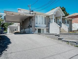 Quadruplex à vendre à Gatineau (Gatineau), Outaouais, 41, boulevard  Lorrain, 26477224 - Centris.ca