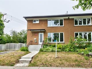 Maison à vendre à Montréal (Saint-Laurent), Montréal (Île), 3100, boulevard  Toupin, 24012760 - Centris.ca
