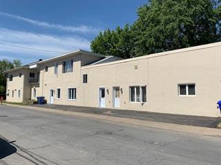 Quintuplex à vendre à Varennes, Montérégie, 333 - 335, Rue  Sainte-Anne, 16179700 - Centris.ca