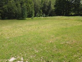 Lot for sale in Dunham, Montérégie, Rue des Acacias, 18296967 - Centris.ca