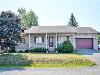 House for sale in Lavaltrie, Lanaudière, 421, Place du Golf, 12892378 - Centris.ca