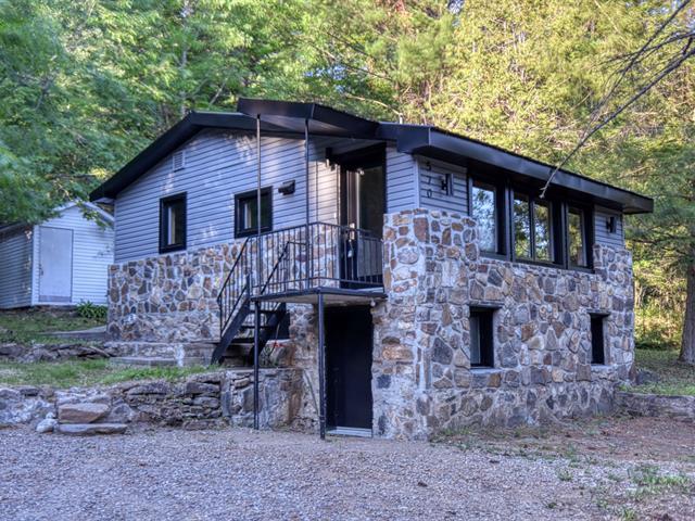 House for sale in Mandeville, Lanaudière, 570, Chemin du Lac-Hénault Nord, 22446015 - Centris.ca
