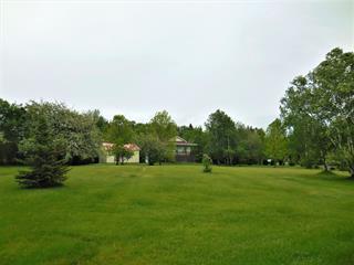 Maison à vendre à Saint-Roch-des-Aulnaies, Chaudière-Appalaches, 2, Chemin des Anses, 27794779 - Centris.ca
