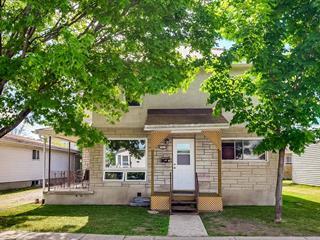 Duplex for sale in Gatineau (Gatineau), Outaouais, 353, Rue  Édouard-Charette, 11283435 - Centris.ca