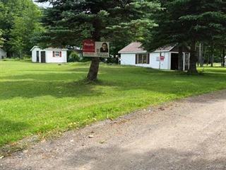 Terrain à vendre à Sainte-Julienne, Lanaudière, 1911, Rue des Pelouses, 28118422 - Centris.ca