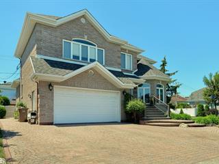 Maison à vendre à Laval (Vimont), Laval, 2781, Rue  Prudentiel, 23257049 - Centris.ca