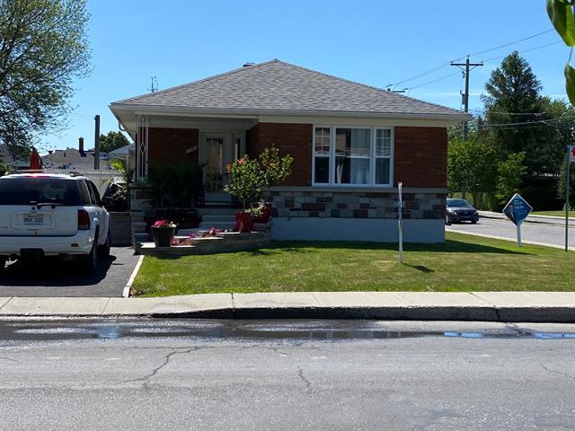 House for sale in Saint-Hyacinthe, Montérégie, 2785, Rue  Saint-Pierre Ouest, 28826509 - Centris.ca