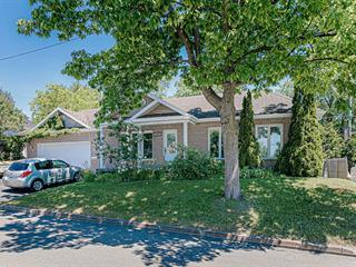 House for sale in Québec (Les Rivières), Capitale-Nationale, 8520, Rue de la Bonne-Entente, 15028856 - Centris.ca