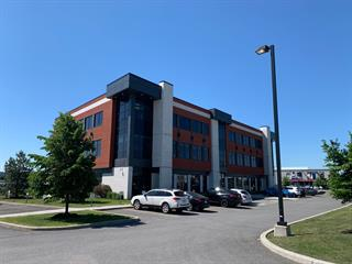 Commercial building for sale in Laval (Chomedey), Laval, 4020, Rue  Louis-B.-Mayer, suite 207-208, 15829800 - Centris.ca