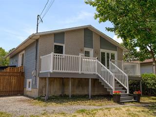 House for sale in Sainte-Marthe-sur-le-Lac, Laurentides, 72, 29e Avenue, 18594771 - Centris.ca