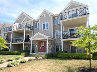 Condo à vendre à Chambly, Montérégie, 500, Rue  Gordon-Mclean, app. 5, 19588709 - Centris.ca