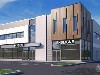 Commercial unit for sale in Laval (Auteuil), Laval, 5200 - 103, boulevard des Laurentides, 21517329 - Centris.ca