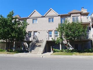 Condo à vendre à Montréal (LaSalle), Montréal (Île), 6792, Rue  Marie-Guyart, 23920476 - Centris.ca