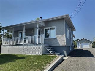 House for sale in Sayabec, Bas-Saint-Laurent, 26, Rue  Lacroix, 27599395 - Centris.ca