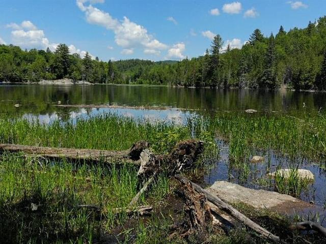 Lot for sale in Val-des-Monts, Outaouais, 34, Rue  Cayer, 26130717 - Centris.ca