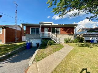 House for sale in Beloeil, Montérégie, 15, Rue  Champagne, 26290242 - Centris.ca