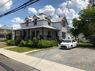 Duplex à vendre à Sainte-Madeleine, Montérégie, 980, Rue  Saint-Simon, 13330542 - Centris.ca