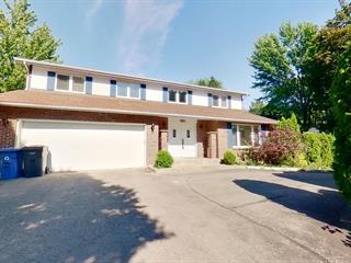 House for sale in Beaconsfield, Montréal (Island), 210, Avenue  Rosedale, 12268819 - Centris.ca