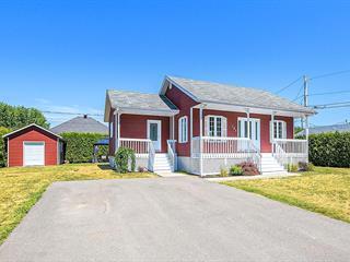 Maison à vendre à Nicolet, Centre-du-Québec, 285, Rue  Noël, 27826684 - Centris.ca