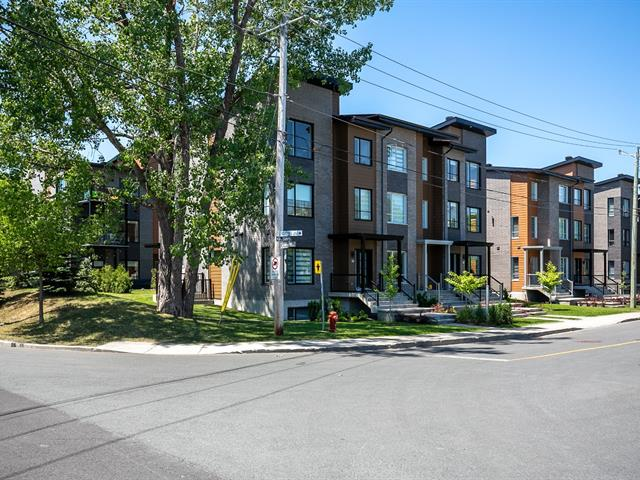 House for sale in Saint-Lambert (Montérégie), Montérégie, 51Z, Avenue  Sainte-Hélène, 22309191 - Centris.ca