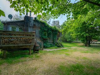 Maison à vendre à Saint-Hippolyte, Laurentides, 2828, Chemin des Hauteurs, 20853543 - Centris.ca