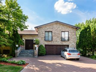House for sale in Laval (Duvernay), Laval, 2958, Avenue  Chicoutimi, 23673393 - Centris.ca